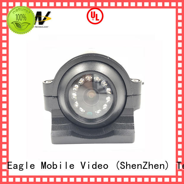 Eagle Mobile Video useful small car ip camera in China for law enforcement