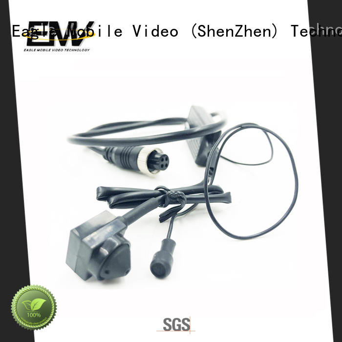 portable car security camera wide price for prison car