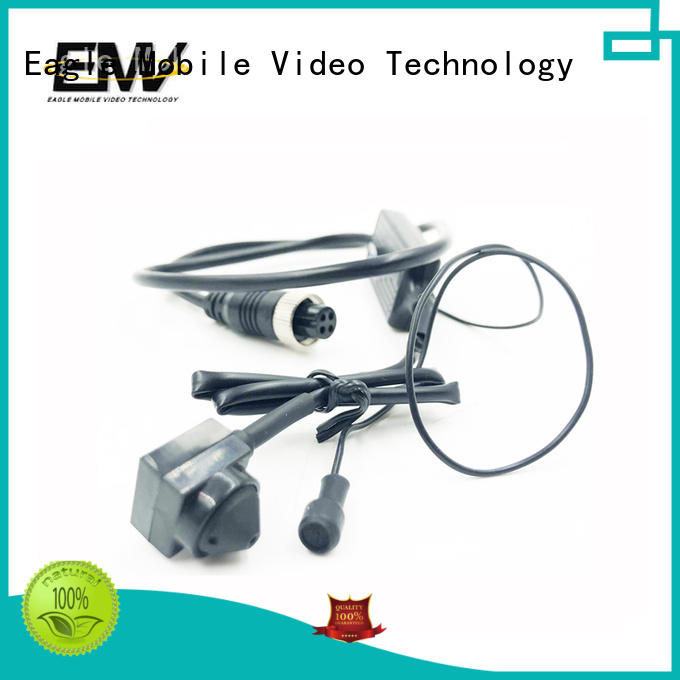 inside car front and rear camera for sale Eagle Mobile Video