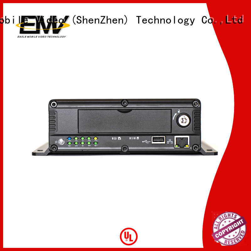 Eagle Mobile Video hot-sale mobile dvr wholesale