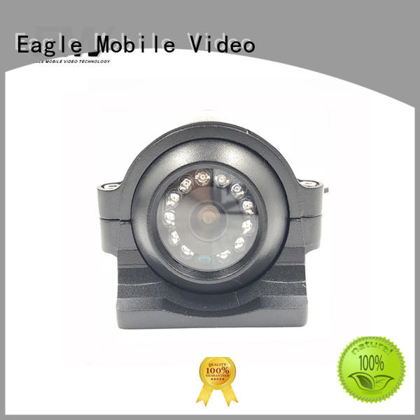 safety best night vision security camera for ship