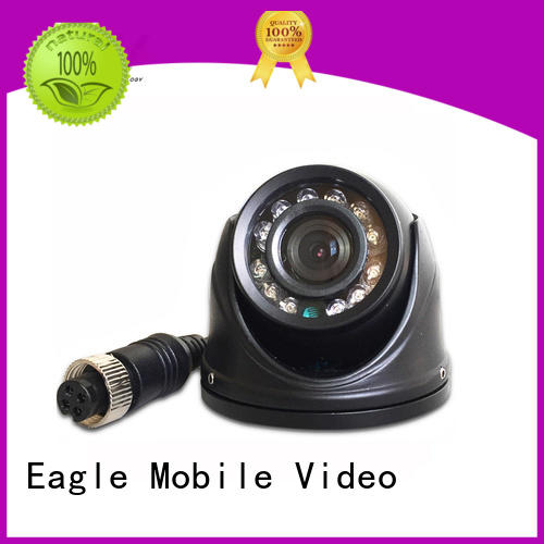 car car camera car Eagle Mobile Video