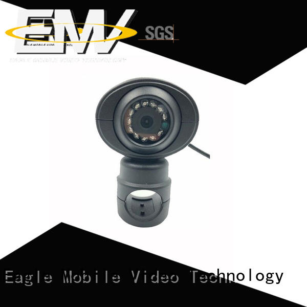 quality ahd vehicle camera popular for buses