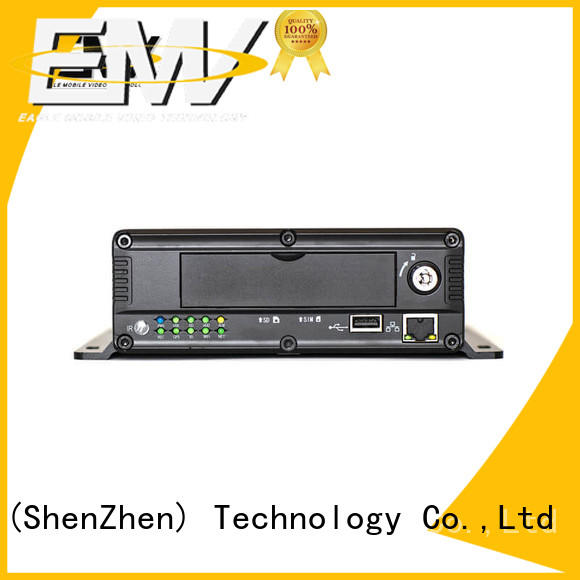 quality mobile dvr 4 channel inquire now for delivery vehicles