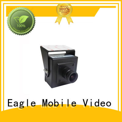 Eagle Mobile Video ip IP vehicle camera for-sale for delivery vehicles