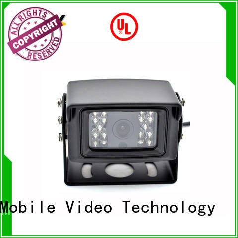 Eagle Mobile Video view ahd vehicle camera China for law enforcement
