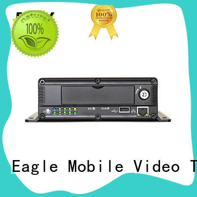 Eagle Mobile Video bus MNVR buy now