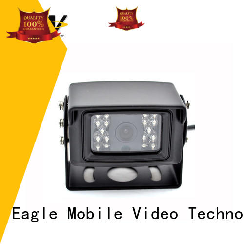 Eagle Mobile Video safety ip car camera type for law enforcement