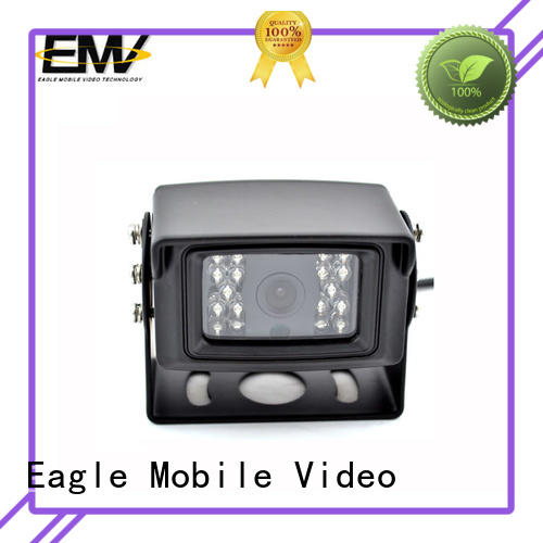 hot-sale 1080p ip camera sensing for taxis Eagle Mobile Video