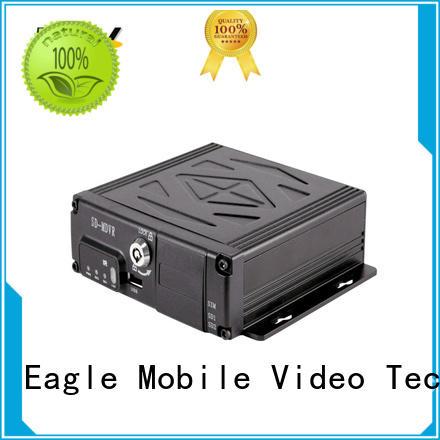 fine- quality vehicle blackbox dvr fhd 1080p car popular for Suv