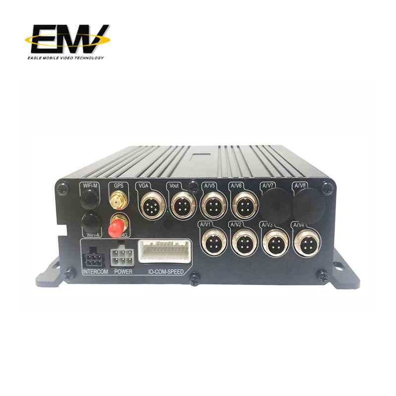 Eagle Mobile Video-mobile dvr for vehicles ,mobile dvr with wifi | Eagle Mobile Video-1