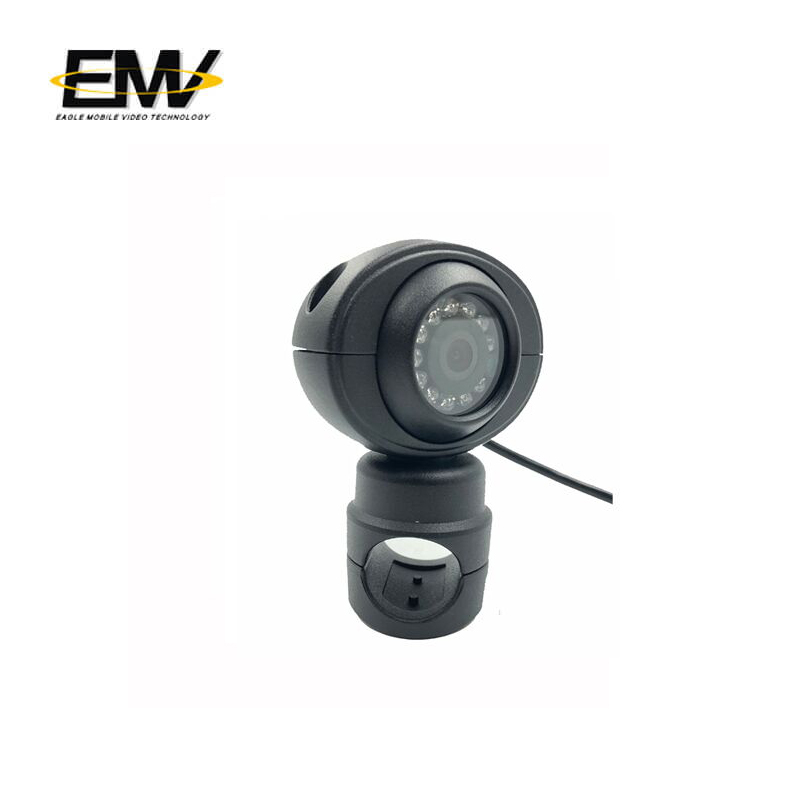 Eagle Mobile Video-night vision camera for car | AHD Vehicle Camera | Eagle Mobile Video