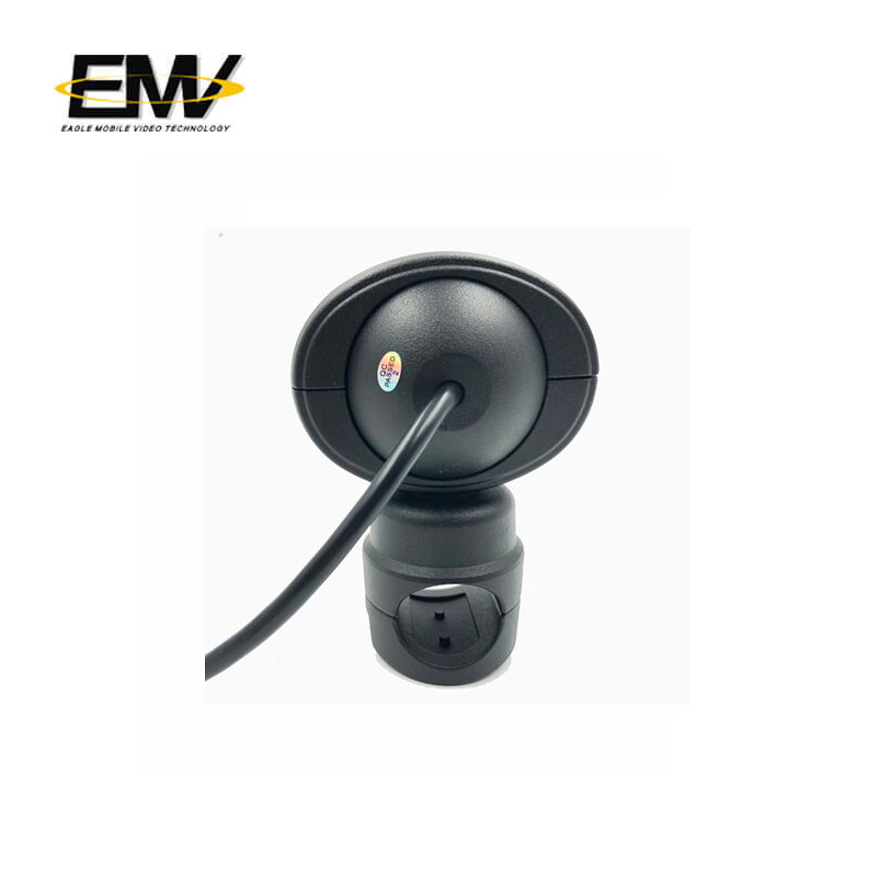 Eagle Mobile Video-night vision camera for car | AHD Vehicle Camera | Eagle Mobile Video-1