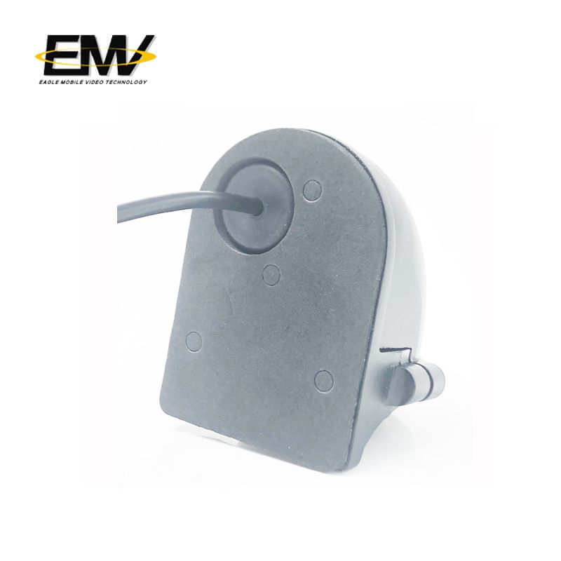 application-Eagle Mobile Video outdoor ip camera solutions for taxis-Eagle Mobile Video-img-1
