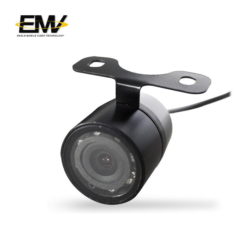 Mini 960P AHD Taxi Car Camera EMV-033QF