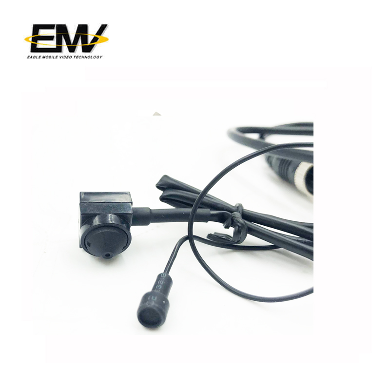Eagle Mobile Video-car camera | Car Camera | Eagle Mobile Video