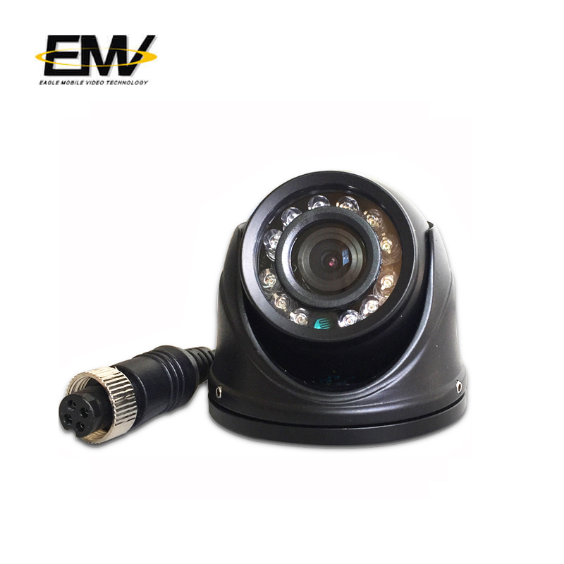 Eagle Mobile Video portable car camera type for prison car-1