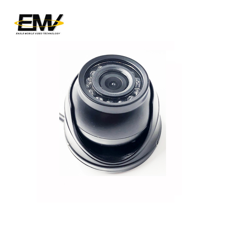 Eagle Mobile Video-car camera ,dash camera | Eagle Mobile Video