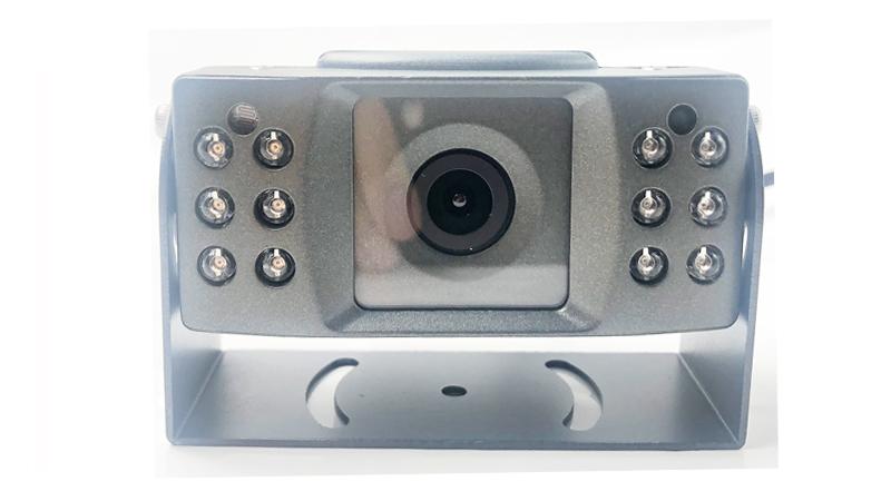 Eagle Mobile Video Array image83