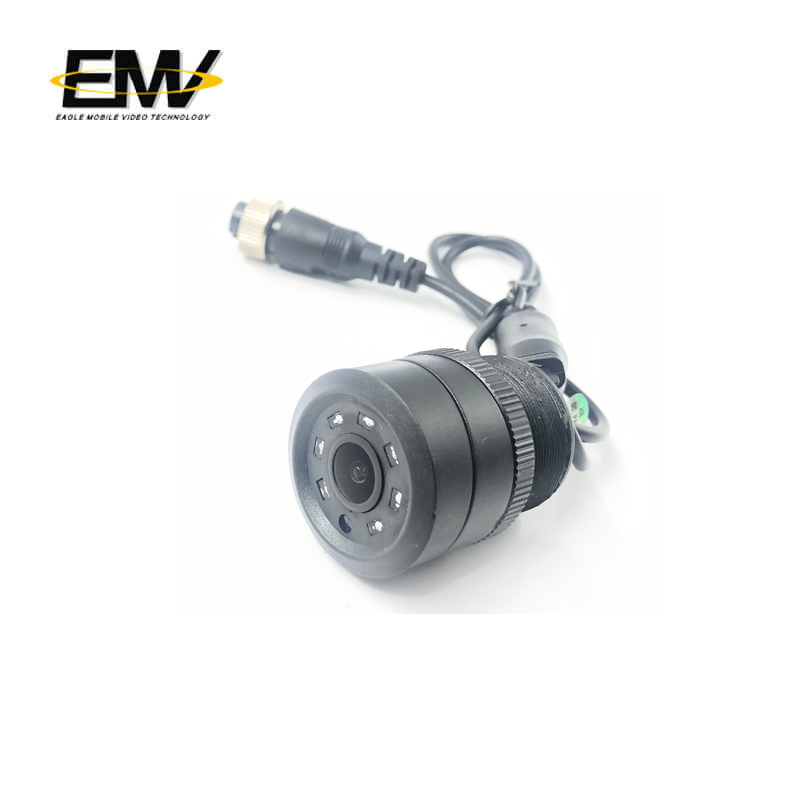 Eagle Mobile Video-car security camera | Car Camera | Eagle Mobile Video