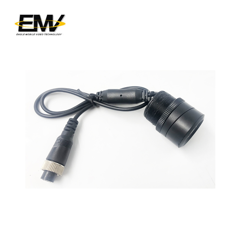 Eagle Mobile Video-car security camera | Car Camera | Eagle Mobile Video-1