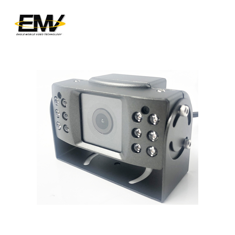 Eagle Mobile Video-outdoor ip camera | IP Vehicle Camera | Eagle Mobile Video