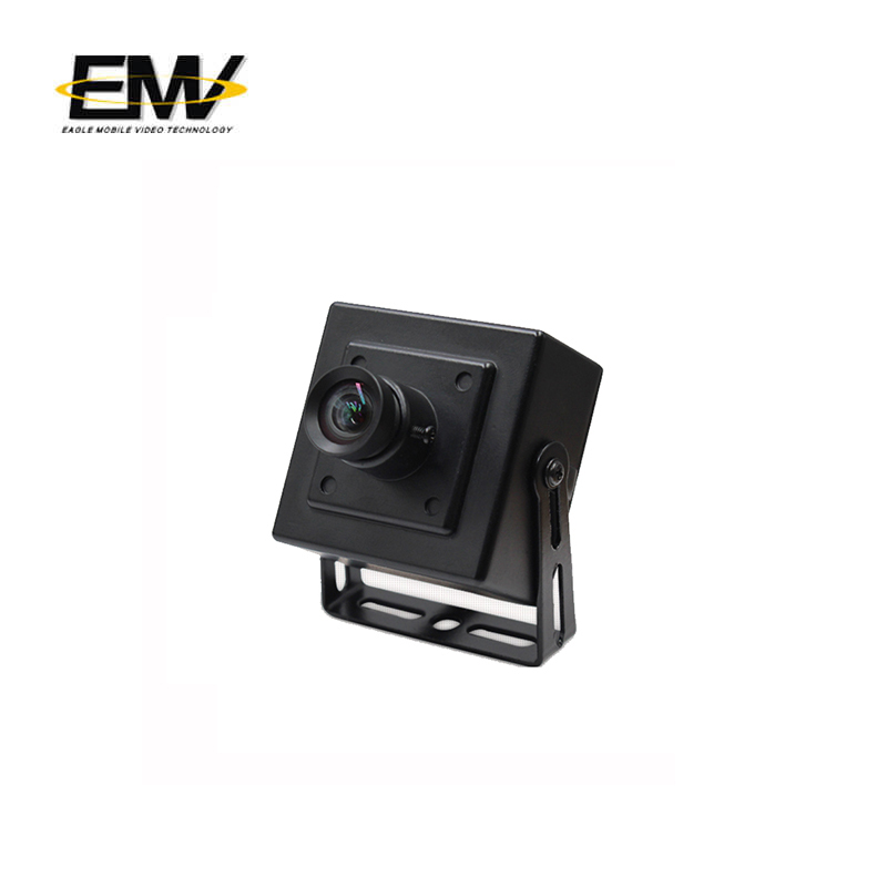 Eagle Mobile Video Array image5