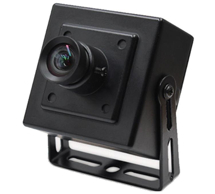 Eagle Mobile Video Array image66