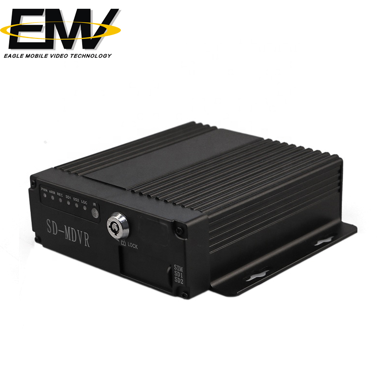 product-Eagle Mobile Video hot-sale 4g car dvr dual-Eagle Mobile Video-img