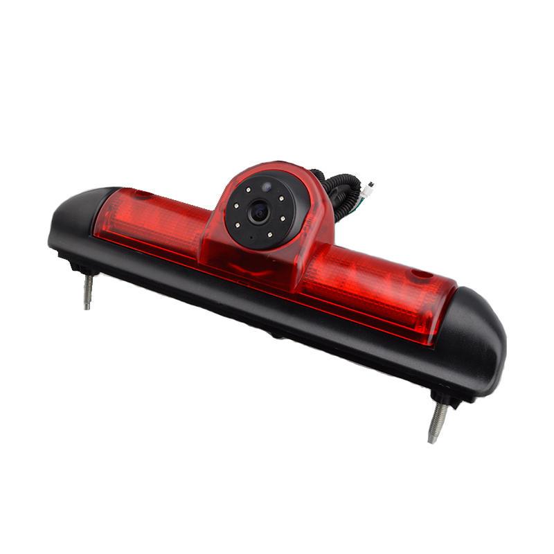 FIAT Ducato brake light camera use for late 2006-2017 3 gen, Peugeot Boxer, Citroen Jumper