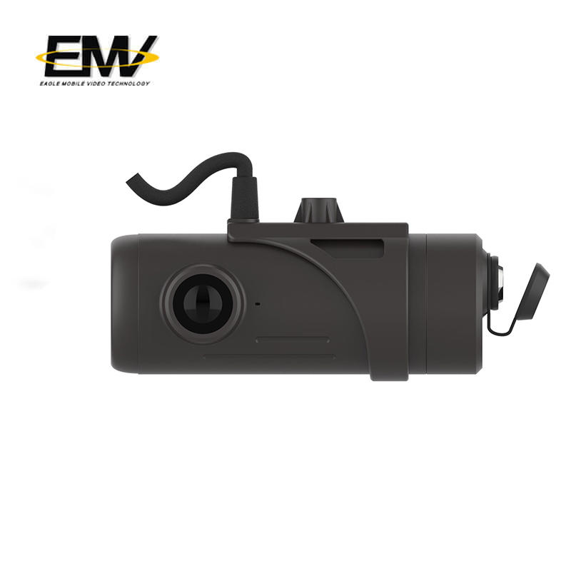 4G GPS WIFI two cams Dash Cam T BOXII EMV-SC1201DT