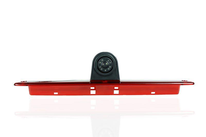 Mercedes Sprinter / VW Crafter brake light camera use for 2007-2019  EMV-031DAA