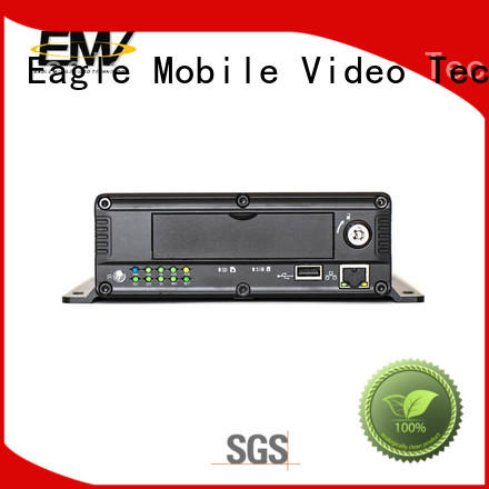 mobile dvr for vehicles bus for Suv Eagle Mobile Video