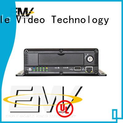 Eagle Mobile Video hot-sale mobile dvr for vehicles bulk production for Suv