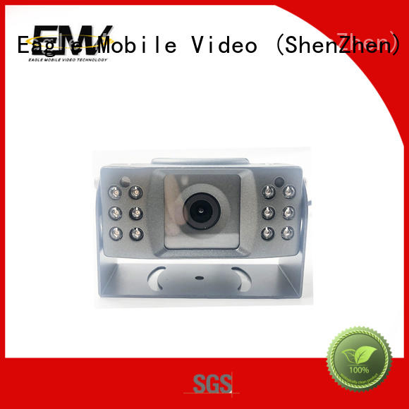 safety ip dome camera network for-sale for police car