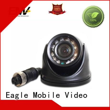 Eagle Mobile Video vision mobile dvr order now for law enforcement