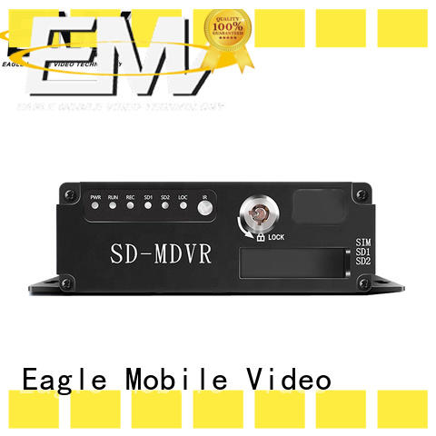new-arrival mobile dvr dual for-sale for ship