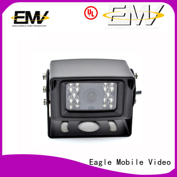 low cost vehicle mounted camera waterproof experts for law enforcement