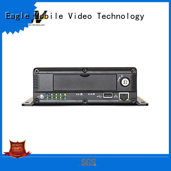 Eagle Mobile Video fine- quality mobile dvr buy now for Suv