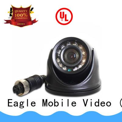 Eagle Mobile Video best car camera cctv for Suv