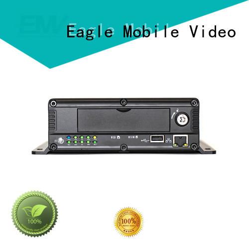 Eagle Mobile Video mdvr at discount for law enforcement