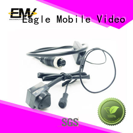 high-energy car cctv cameras cost for cars Eagle Mobile Video