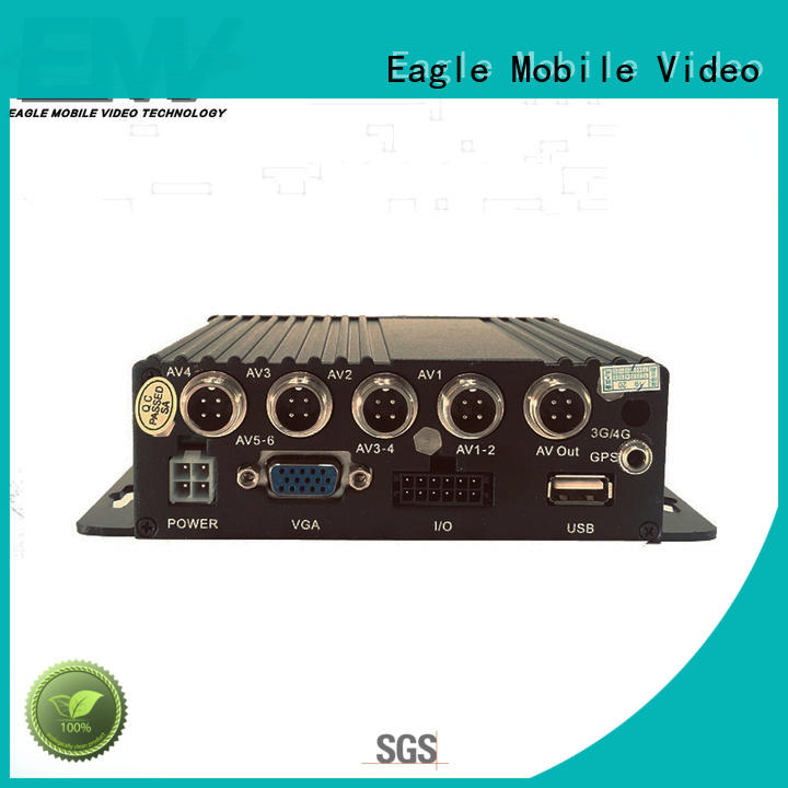 portable vehicle blackbox dvr system widely-use