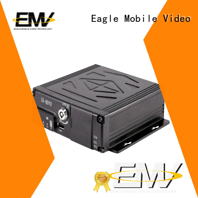 Eagle Mobile Video card vehicle blackbox dvr fhd 1080p factory price
