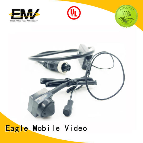 hot-sale car camera super for taxis