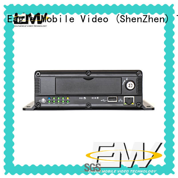quality mobile dvr gps for delivery vehicles