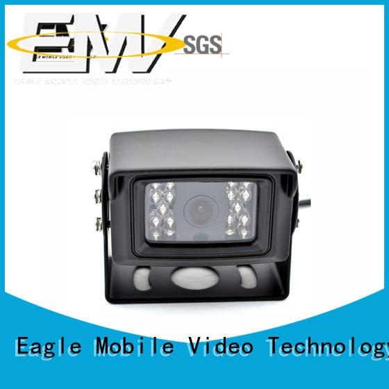 Eagle Mobile Video useful 1080p ip camera fleet for law enforcement
