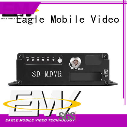 Eagle Mobile Video hot-sale mobile dvr at discount for ship