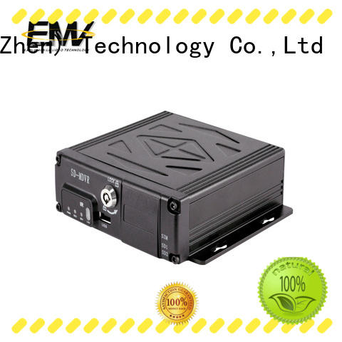 Eagle Mobile Video system vehicle blackbox dvr fhd 1080p factory price for Suv