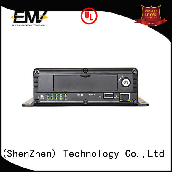 reliable mobile dvr system dvr inquire now for delivery vehicles